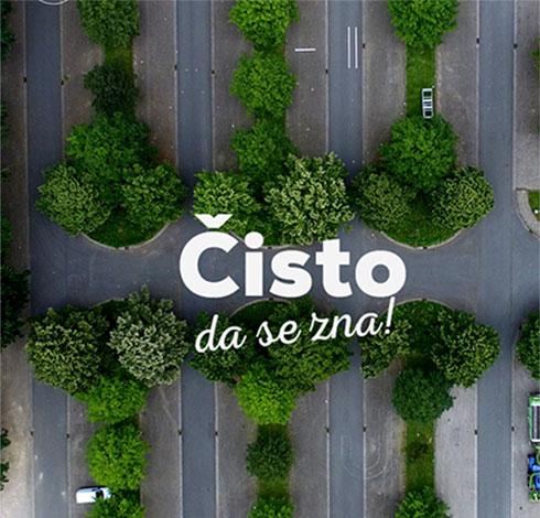 Cisto
